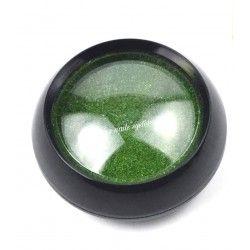 Pigments a effets  chrome vert