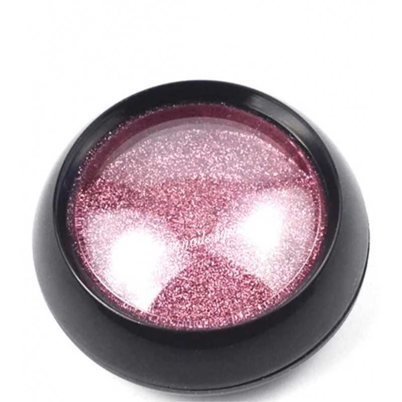 Pigments a effets  chrome rose