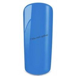 Vernis Semi Permanent olympia blue