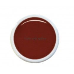 Gel couleur Ruby - 1545