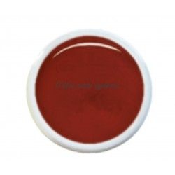 Gel couleur Salsa - 1807