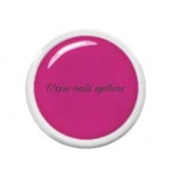 Gel couleur Pinky - 1804