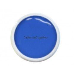 Gel couleur Navy blue - 1529