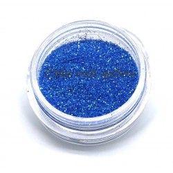 Paillettes extrêmement fines blue pastel