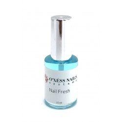 Nail Fresh