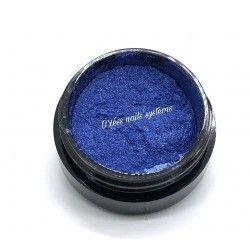 PIGMENT COULEUR BLUE