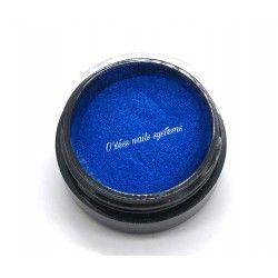 PIGMENT COULEUR MAGIC BLUE