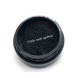 PIGMENT COULEUR BLACK