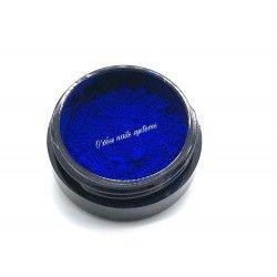 PIGMENT COULEUR NEON DARK BLUE