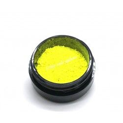 PIGMENT COULEUR NEON YELLOW